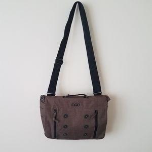 Ogio Computer Tech Bag